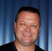 Frank Jaworski