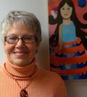 Mary  S. Black