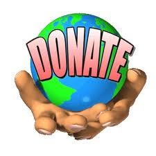 Help Hearts Unite the Globe Help Others