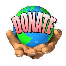 Help Hearts Unite the Globe Help Others